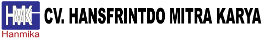 HANSFRINTDO